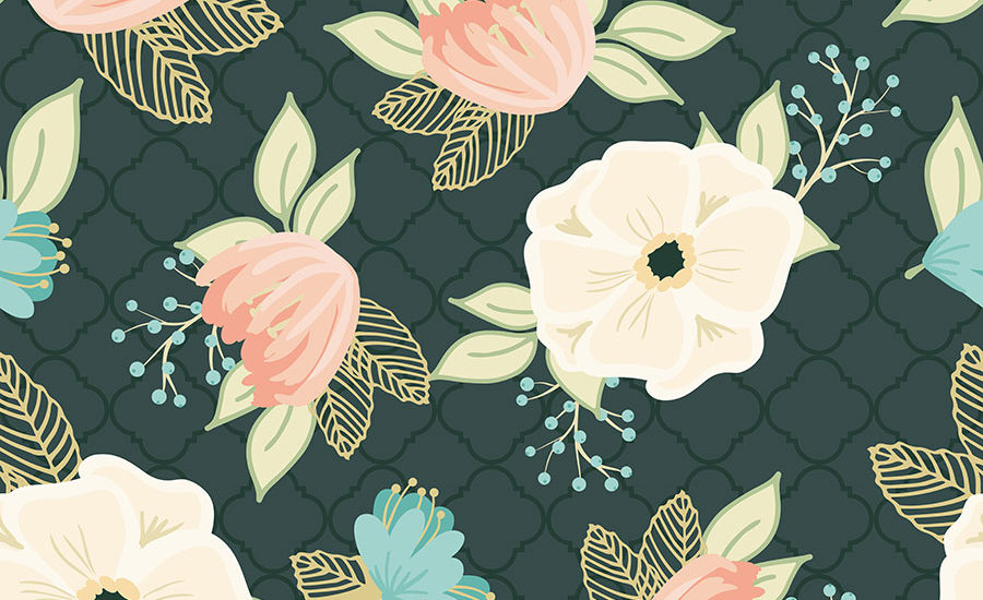 pattern_grayfloral-01